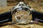 panerai Pam 312 or PAM00312 preowned buy used philadelphia new jersey