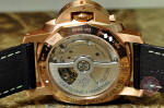 Panerai Luminor Marina 1950 pam 00393 Philadelphia preowned used