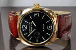 Panerai Pam 197 Rose Gold cherry hill buy used