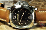 Panerai Luminor 1950 3 Days Acciaio philadelphia buy used preowned
