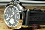 Panerai Luminor Marina GMT Pam 88 or pam00088 used watch philadelphia