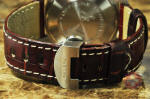 Panerai Luminor Power Reserve pam 125 used watch philadelphia