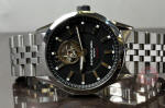 Raymond Weil Freelancer Automatic - Mens 2710 Philadelphia buy preowned