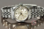 Rolex Lady Datejust steel 69160 philadelphia buy used