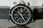 Swiss Military Watch SMW SMW.M7.36.C1G Philadelphia buy used