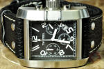 TW STEEL TW12 GOLIATH Chronograph philadelphia buy used