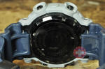 Casio G Shock FROGMAN GF8250ER2 buy used philadelphia