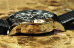 Chopard Mille Miglia GMT 1000 Philadelphia 8992 buy used