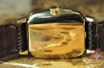 Lord Elgin 14k Gold Watch year 1946 philadelphia buy used