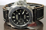 Panerai Luminar Submersible Ceramic 1950 Antimagnetic PAM 389 philadelphia buy used