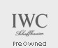 iwc watch repair service  philadelphia