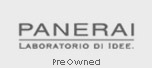 panerai watch repair service  philadelphia