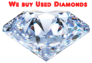 sell your engagement ring philadelphia, jewelers row, sansom street, cherry hill, nj