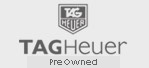 tag heuer watch repair service  philadelphia