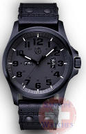 Luminox FIELD DAY DATE 1820 SERIES black out  Philadelphia Buy Discount