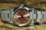Rolex Oyster Perpetual Midsize philadelphia buy used 77080
