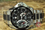 Seiko Velatura kinetic Direct Drive ref SRH00SP1 preowned used