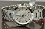 Tag Heuer Link Automatic wat2111 philadelphia discount