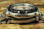 Tag Heuer Formula 1 Chronograph Mens cah111 preowned used watch philadelphia