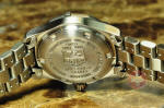 TAG Heuer Classic 2000 Women's WK1310.BA0319 Philadelphia used preowned