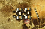Tudor Hydronaut II Bracelet Link with Pin